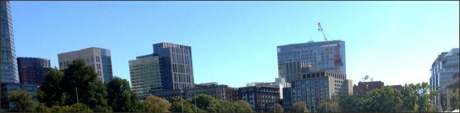 boston-search-marketing-sky