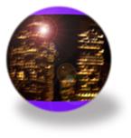 sphere3-city