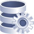 services-applications